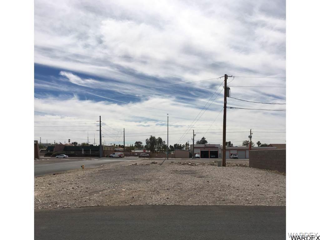 868 Gemstone Avenue - Photo 1
