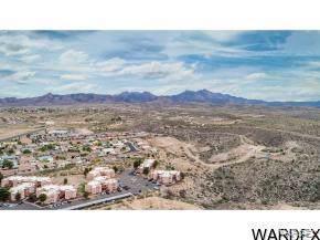 Lot 009 Hualapai Mntn Road, Kingman, AZ 86401 (MLS #939692) :: AZ Properties Team | RE/MAX Preferred Professionals