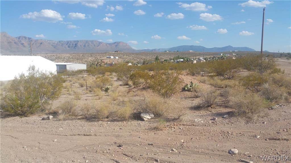 400 Pueblo Drive - Photo 1