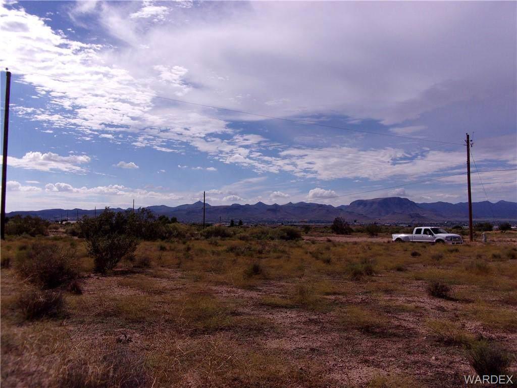 0000 N. Yavapai Drive - Photo 1