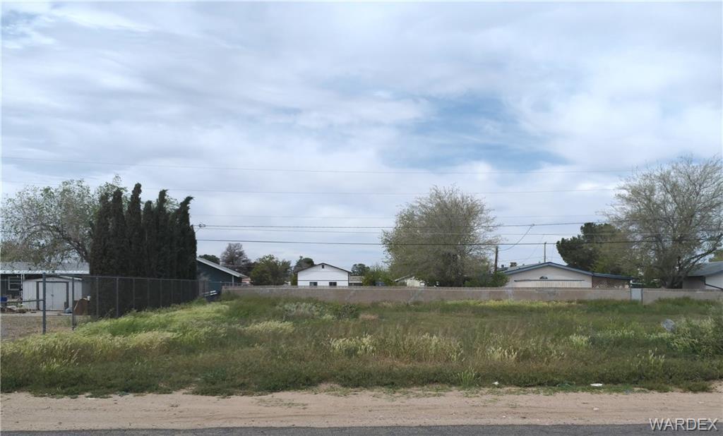 2391 Butler Avenue - Photo 1