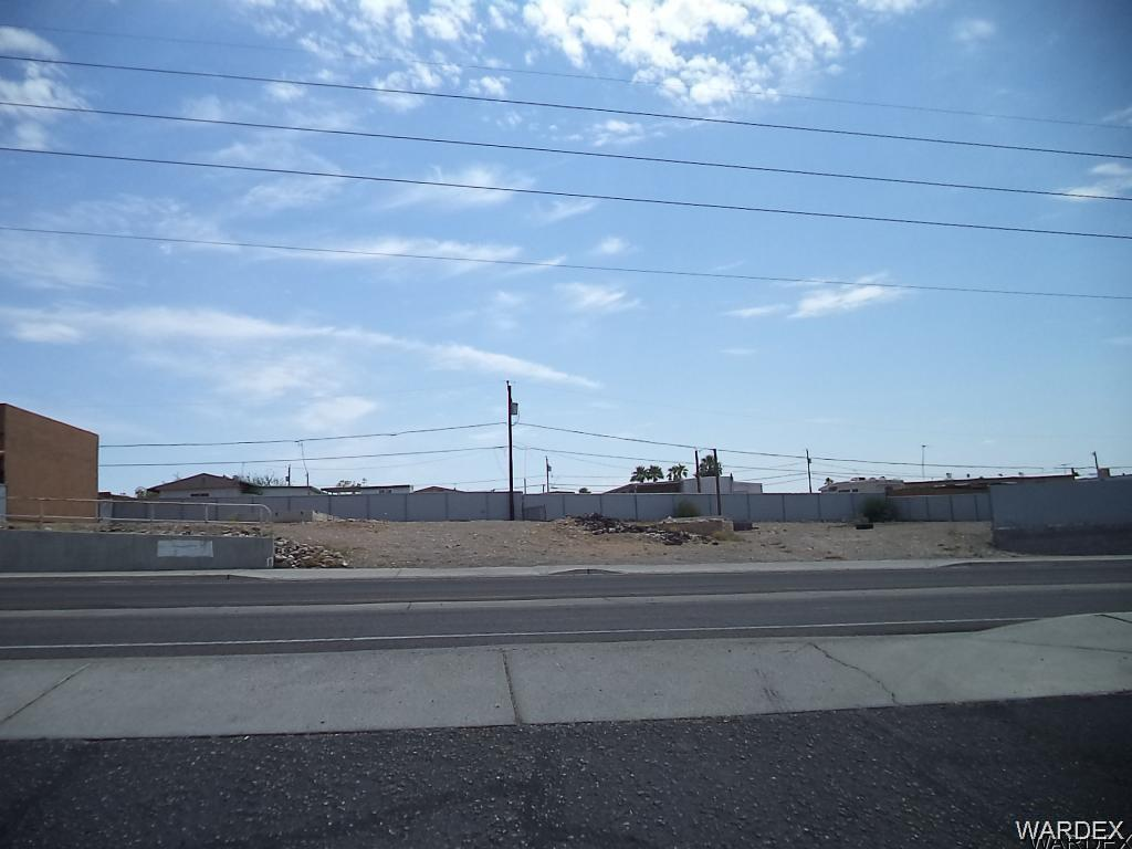 960/956 Hancock Road - Photo 1
