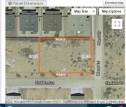 000 Sheldon Avenue, Kingman, AZ 86409 (MLS #957657) :: The Lander Team