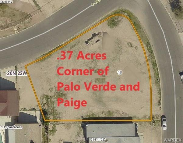 1555 Paige Drive - Photo 1