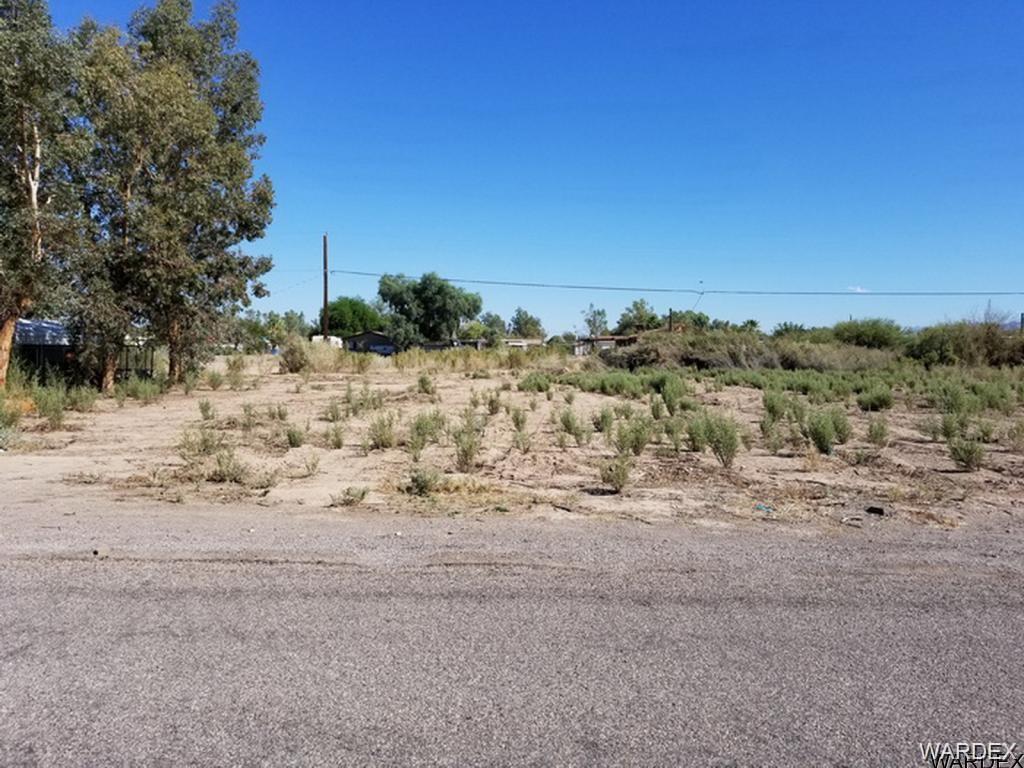 2182 Hackamore Drive - Photo 1