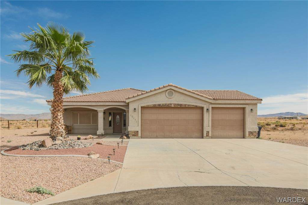 10472 Fawn Court - Photo 1