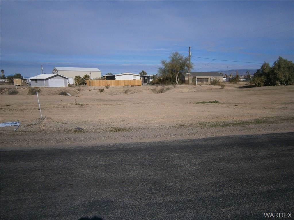 4855 Tule Drive - Photo 1