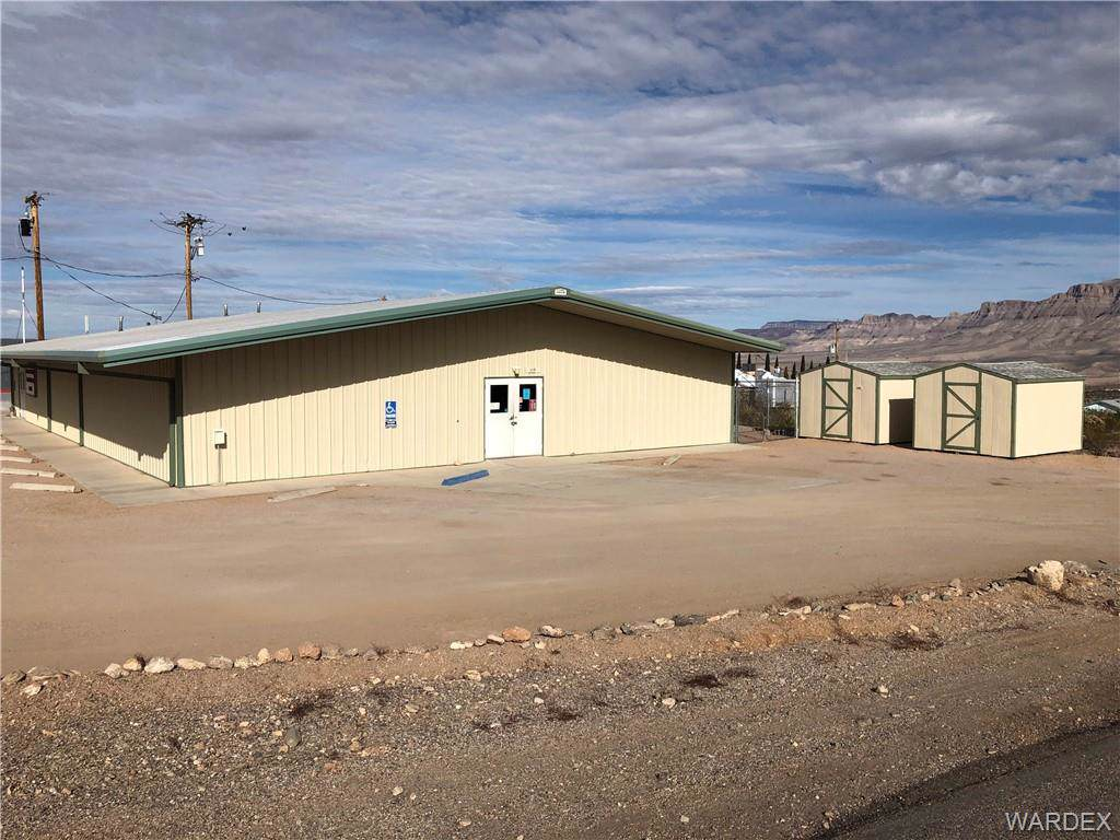 115 Pueblo Drive - Photo 1