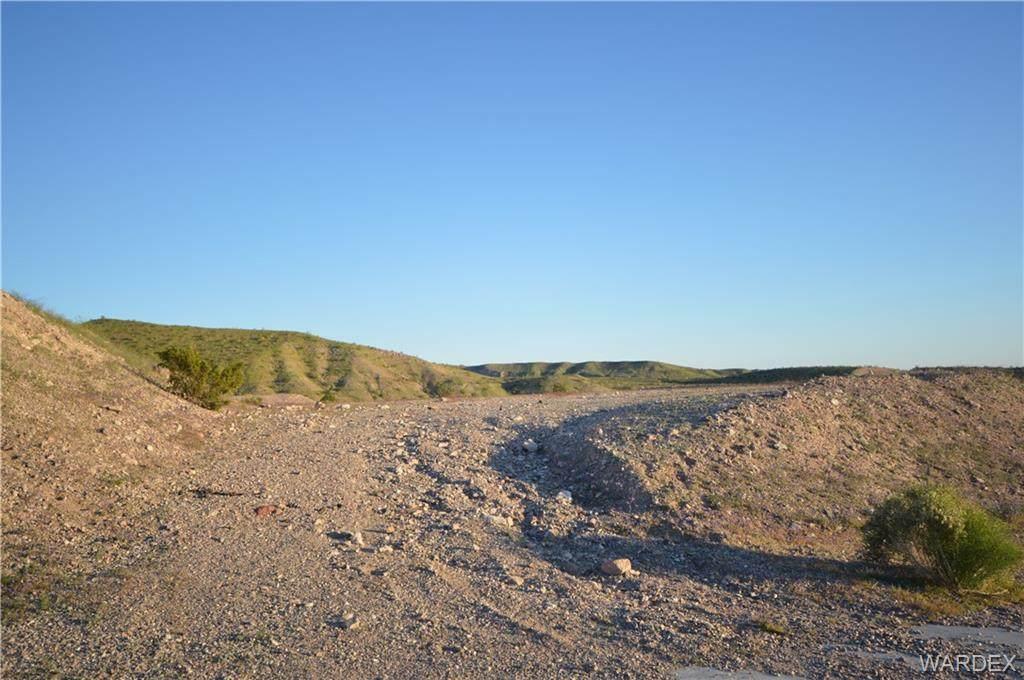 2672 Pegasus Ranch Road - Photo 1