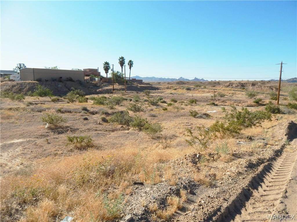 13486 Canyon Drive - Photo 1