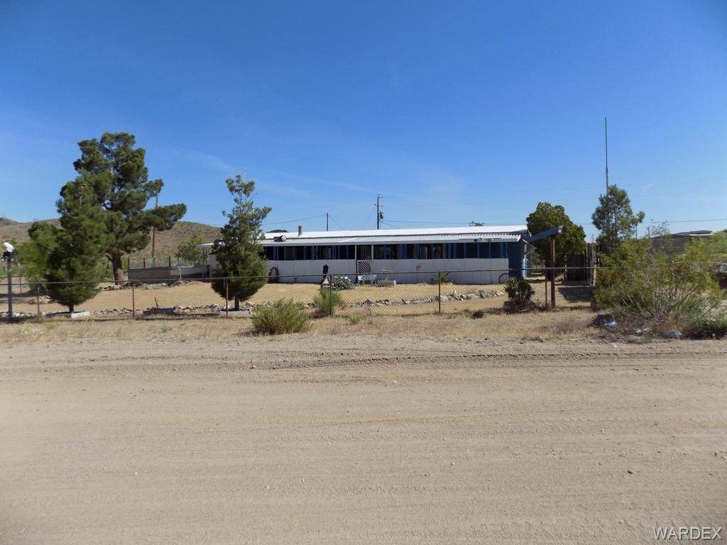 6975 Cinch Drive - Photo 1