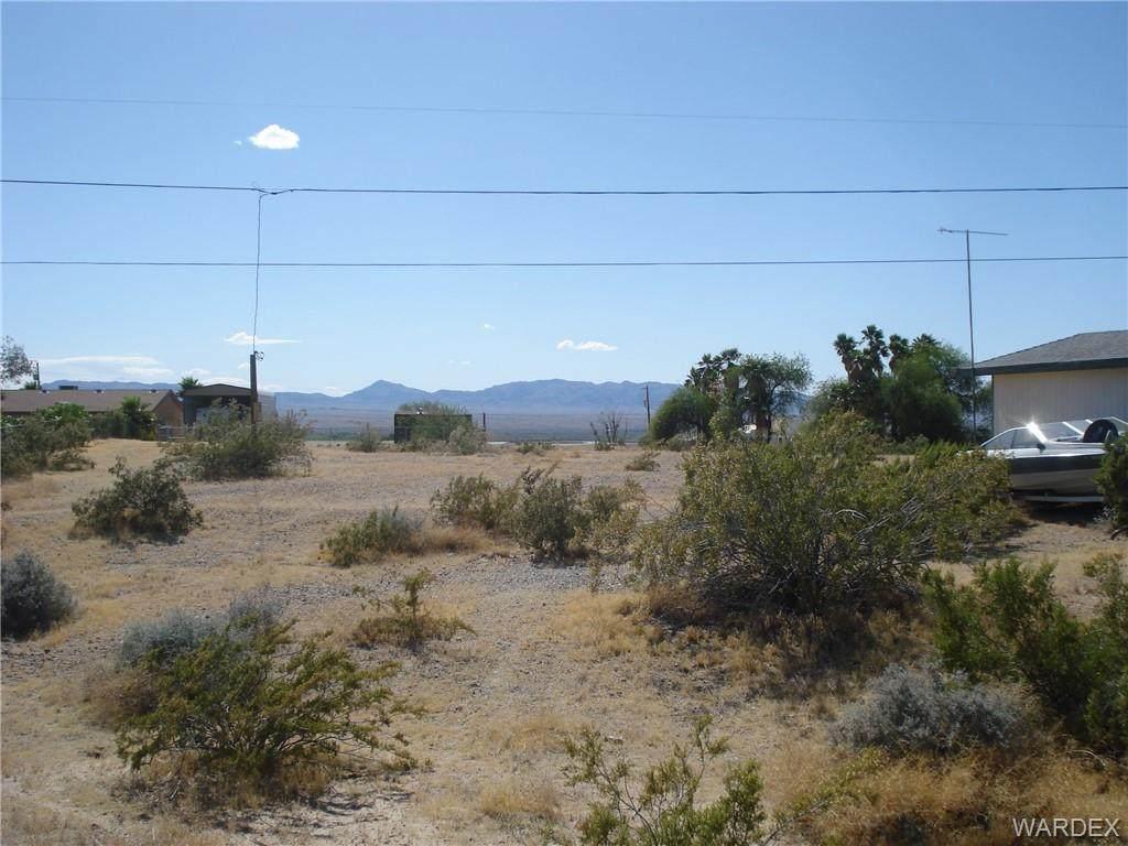 131195 San Xavier Drive - Photo 1