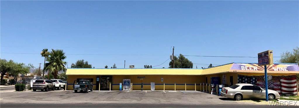 2178 Riviera Boulevard - Photo 1
