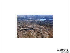 3170 Boulder Canyon Drive, Bullhead, AZ 86429 (MLS #970283) :: AZ Properties Team | RE/MAX Preferred Professionals