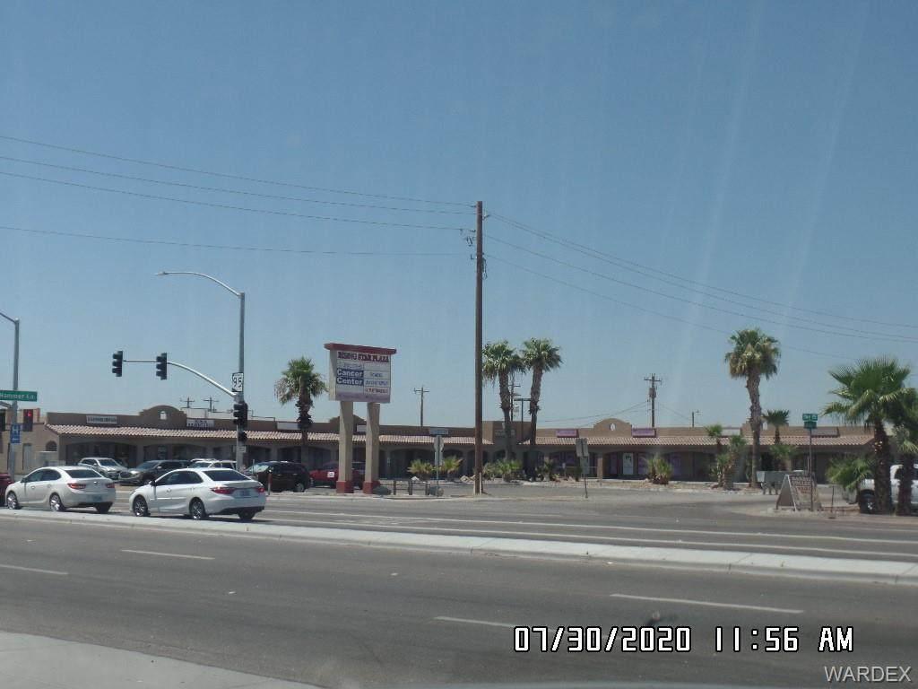 5225 Highway 95 - Photo 1