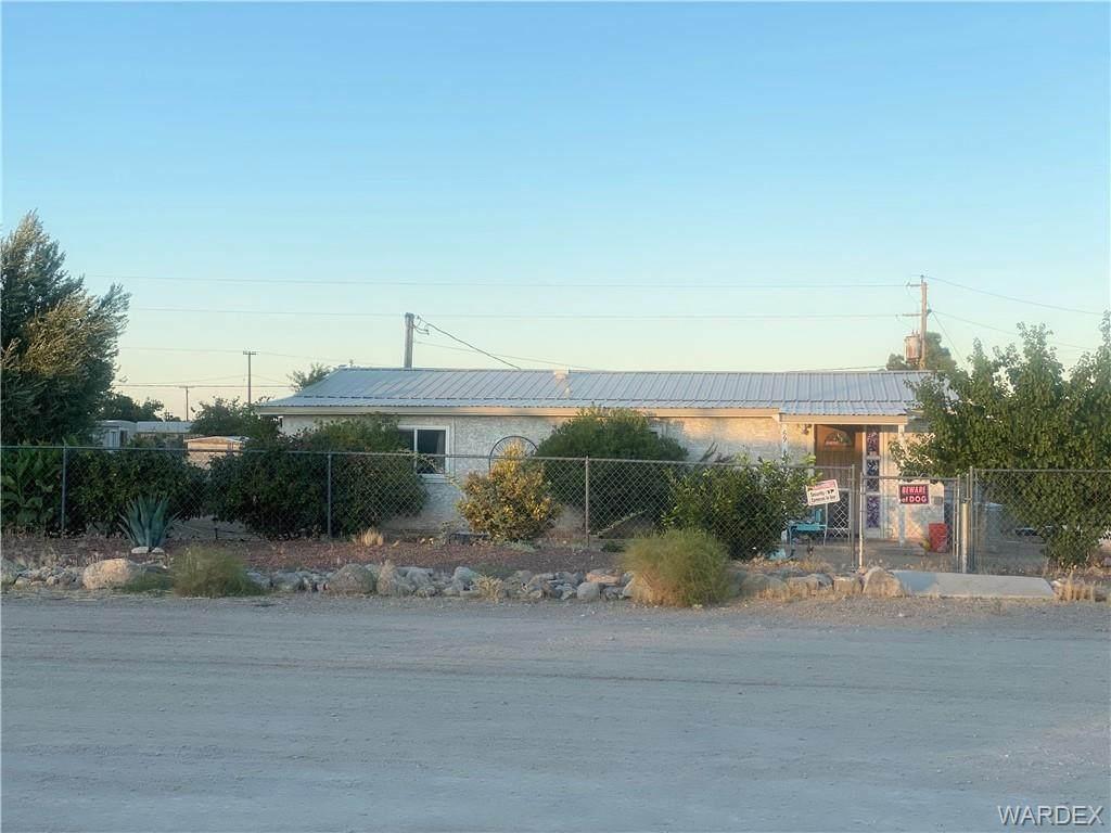 6964 Concho Drive - Photo 1