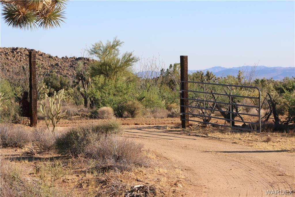 6343 Mountain View Drive - Photo 1