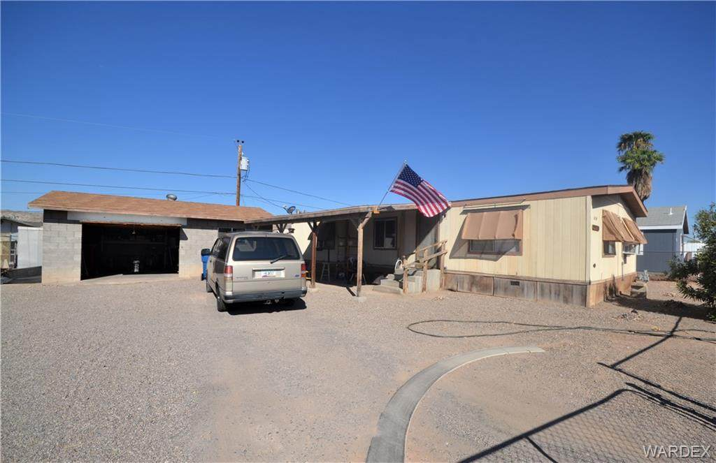 1839 El Dorado Drive - Photo 1