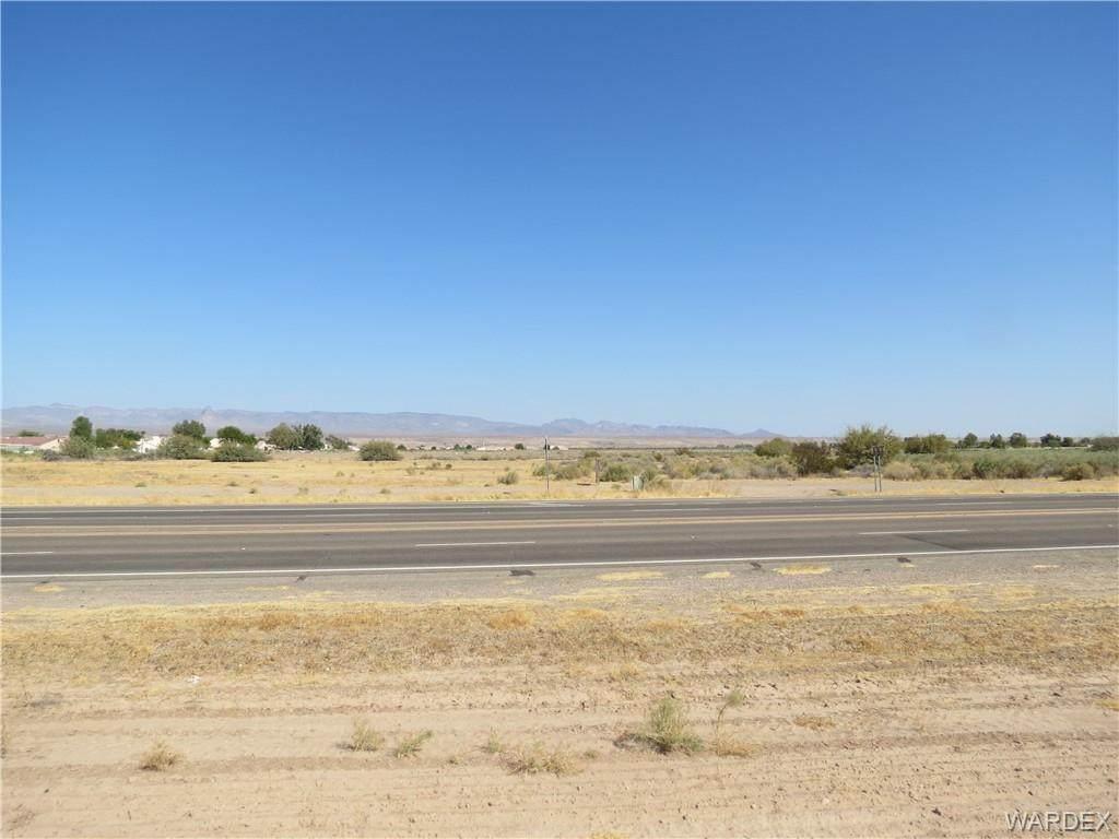 7780 Highway 95 - Photo 1