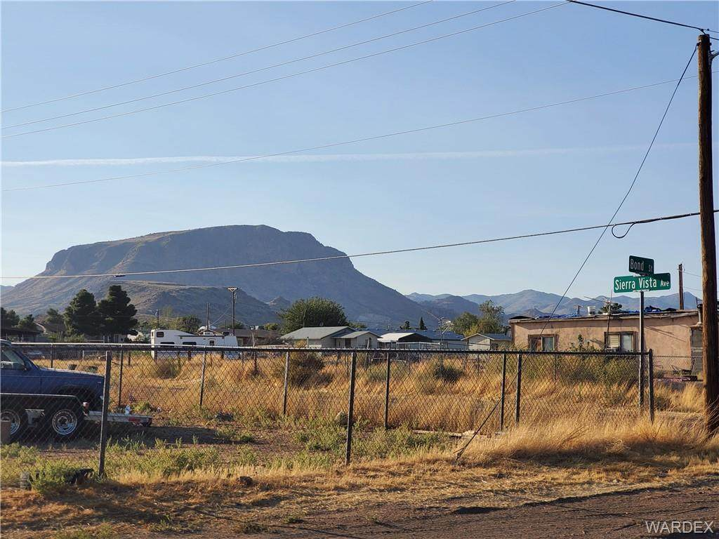 2175 Sierra Vista Avenue - Photo 1