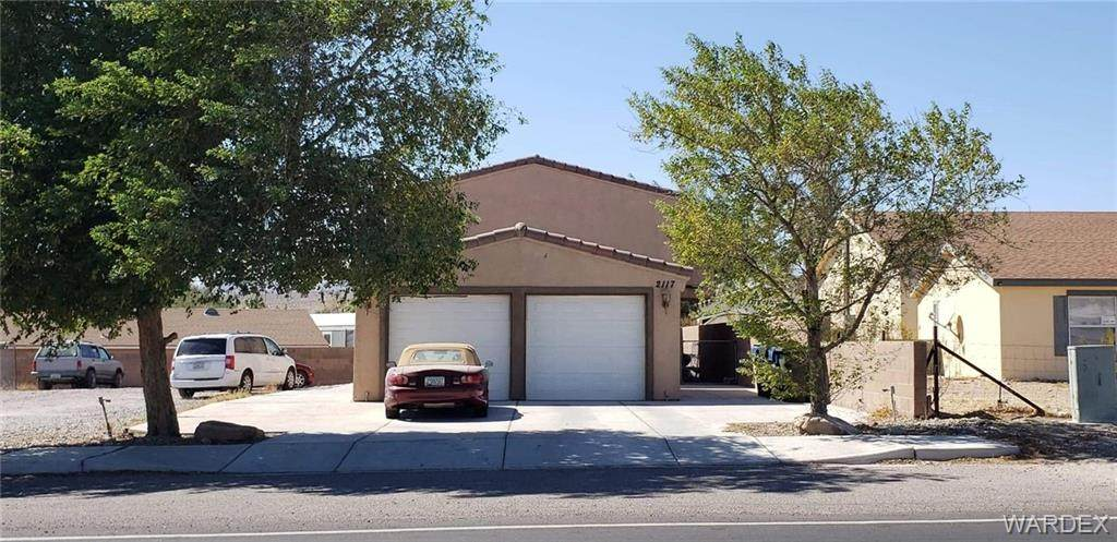 2117 Clearwater Drive - Photo 1