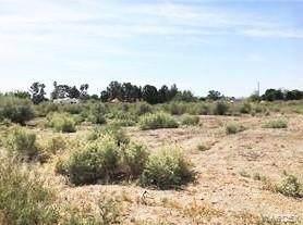 00 Pecan Lane, Mohave Valley, AZ 86440 (MLS #974719) :: The Lander Team