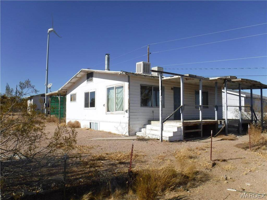 335 Mohave Drive - Photo 1