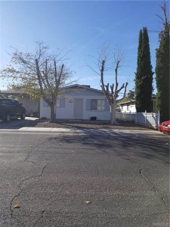 2116 Motor Avenue - Photo 1