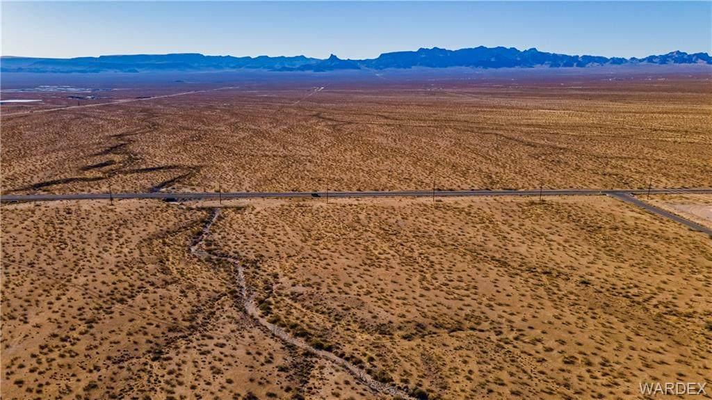 00 Apache Road - Photo 1