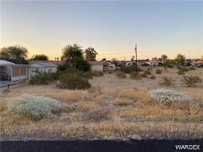 4711 Bayside Drive - Photo 1