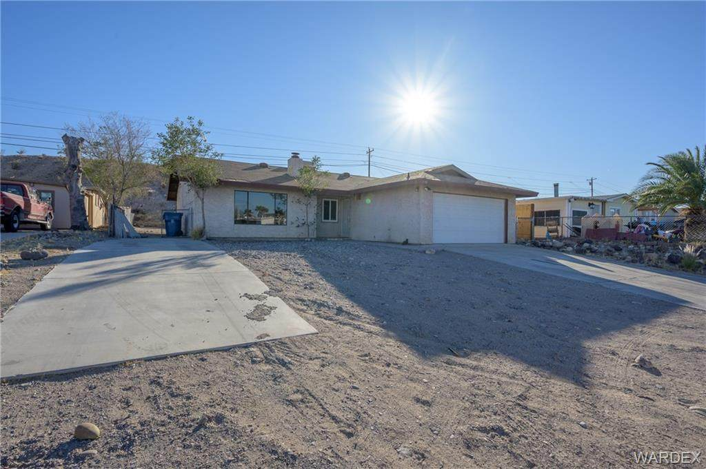 1740 Rio Vista Drive - Photo 1