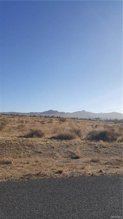 https://bt-photos.global.ssl.fastly.net/wardex/orig_boomver_1_976352-2.jpg