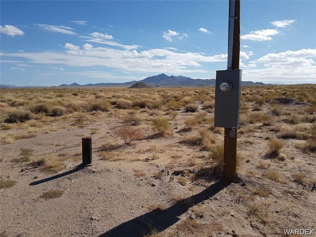 149 Acres Huntington Road - Photo 1