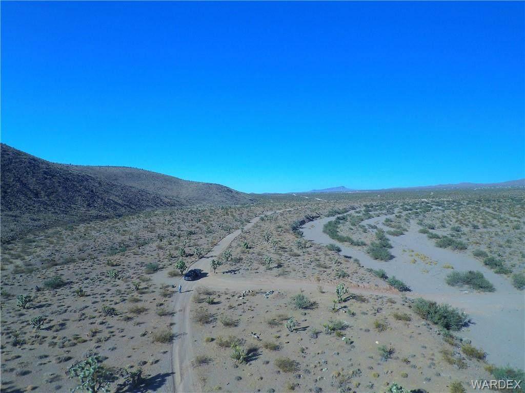 55 - one acre lots Golden Horseshoe Ranchos Unit 5 - Photo 1
