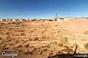 4941 York Drive, Topock/Golden Shores, AZ 86436 (MLS #977870) :: AZ Properties Team | RE/MAX Preferred Professionals