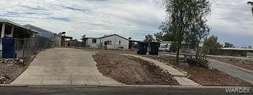 716 Citrus Street, Bullhead, AZ 86442 (MLS #977933) :: AZ Properties Team | RE/MAX Preferred Professionals