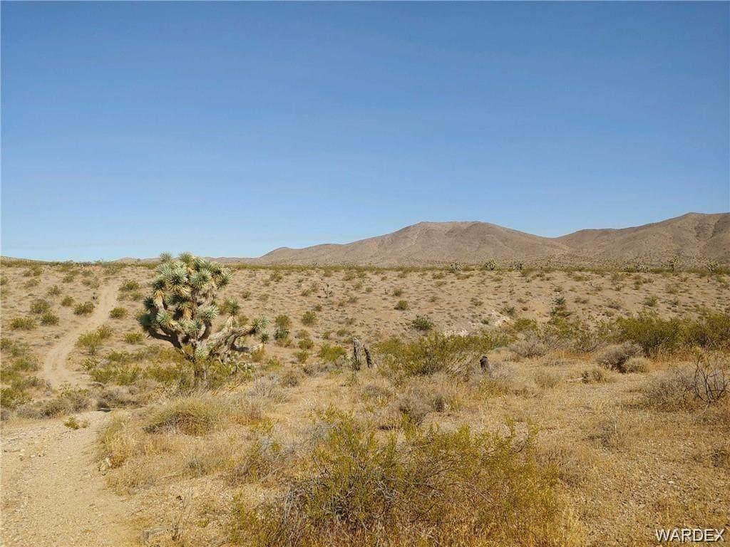 TBD Near Gold Basin - Photo 1