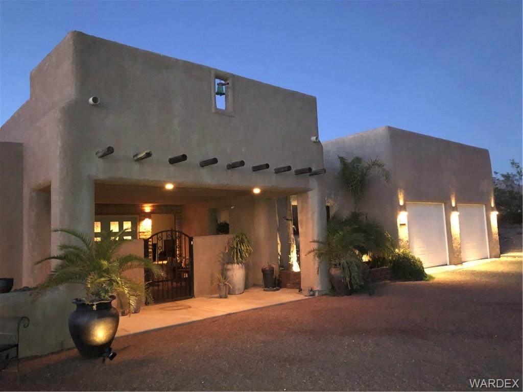 4351 El Paso Rd S - Photo 1