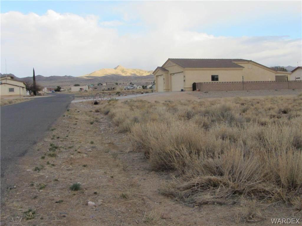 9662 Mesa Vista Bay - Photo 1