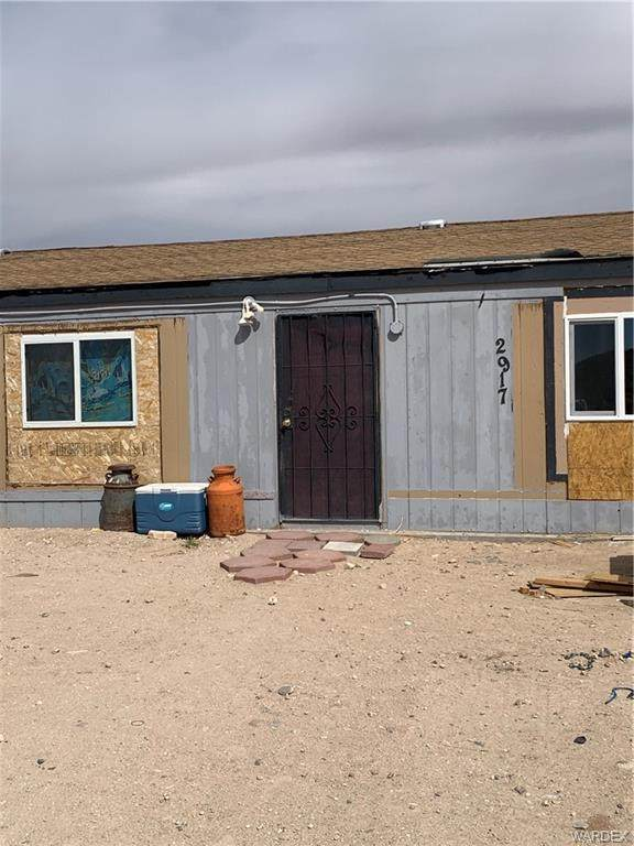2917 Barnett Place - Photo 1