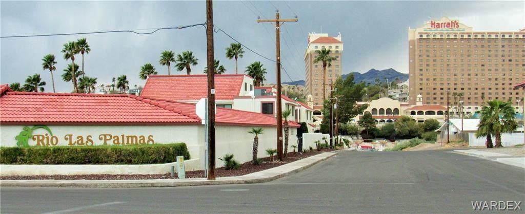 441 Moser Avenue - Photo 1