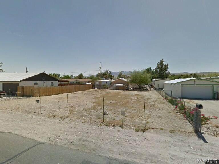 2151 Coronado Dr Drive - Photo 1