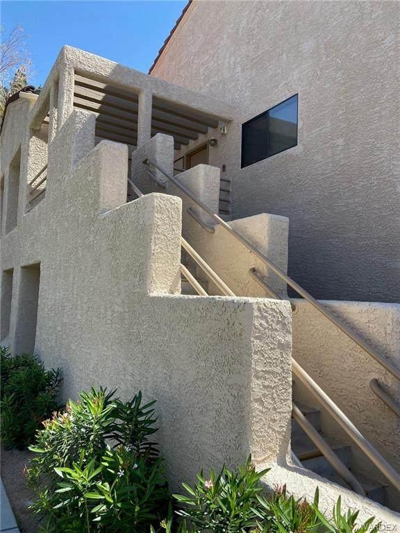 3819 Desert Marina Drive - Photo 1