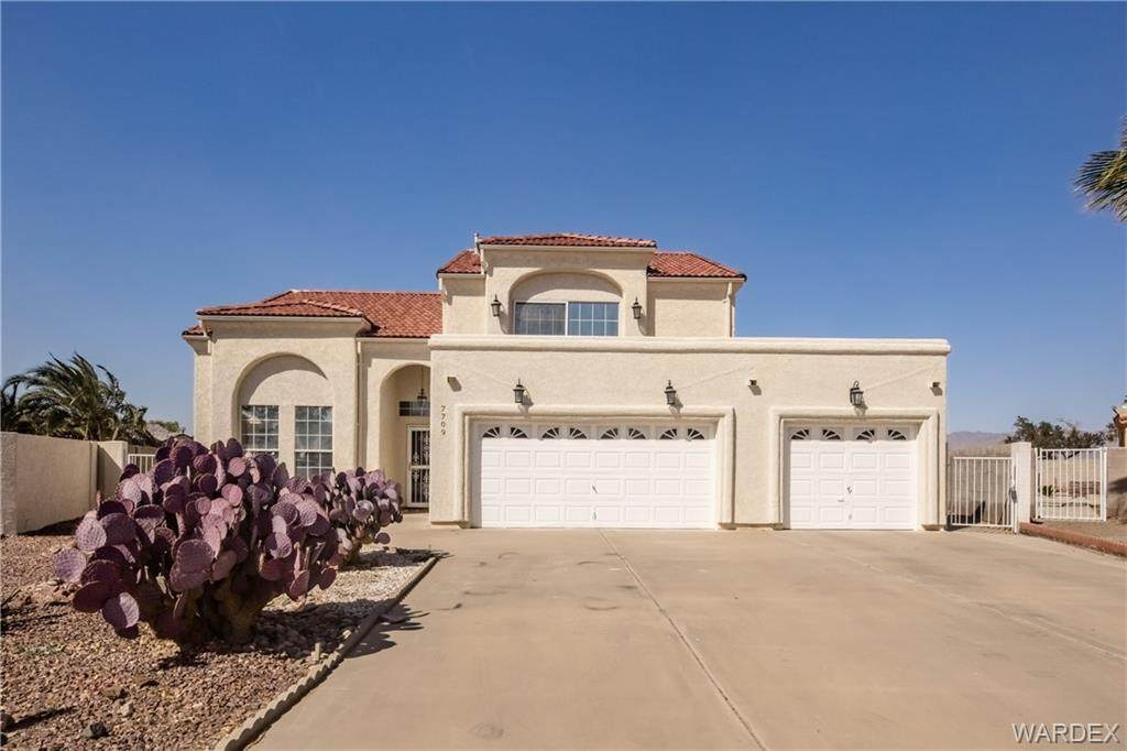 7709 Valley Parkway - Photo 1