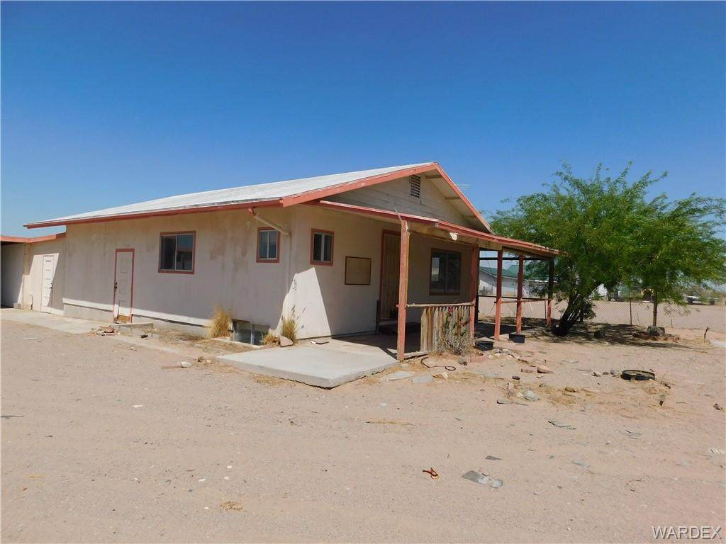 4234 Wise Road - Photo 1