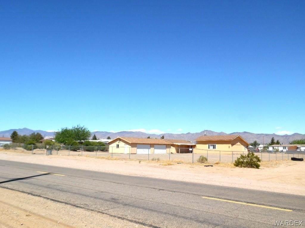 3596 Colorado Road - Photo 1