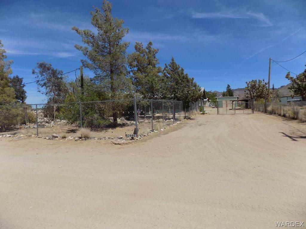 16772 Kitmit Drive - Photo 1