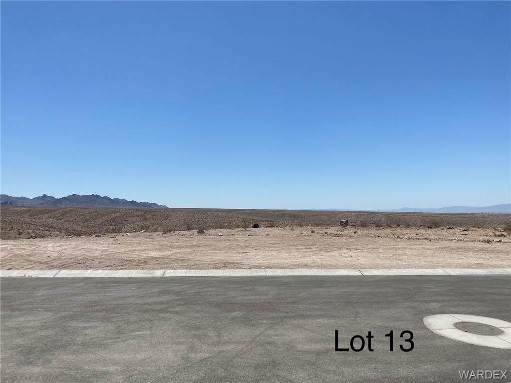 3358 Vista View Court - Photo 1