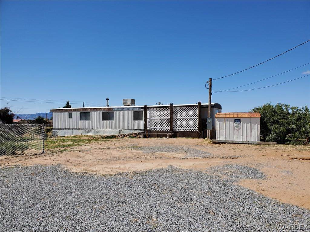 459 Horn Road - Photo 1