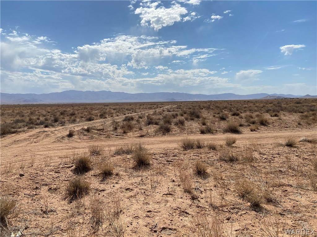 0 Apache Road - Photo 1